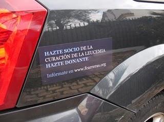 EL FORO DE LA FUNDACIÓN JOSEP CARRERAS...